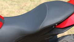 Zero Motorcycles SR e DS - Immagine: 23