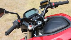 Zero Motorcycles SR e DS - Immagine: 21