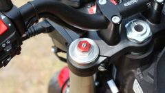 Zero Motorcycles SR e DS - Immagine: 20