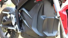 Zero Motorcycles SR e DS - Immagine: 31