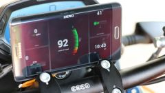 Zero Motorcycles SR e DS - Immagine: 33