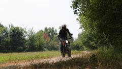 Zero Motorcycles SR e DS - Immagine: 17