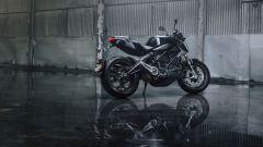 Le 15 tappe dello Zero on tour 2021, il roadshow per le moto elettriche
