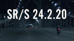 Zero SR/S: la presentazione è fissata per il 24 febbraio