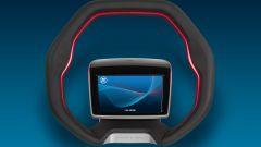 ZF al CES 2018: guida autonoma, pedaggio digitale e il volante del futuro - Immagine: 2
