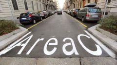 Milano: la Zona (30 all'ora) della discordia - Immagine: 3