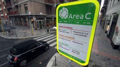 Milano: la Zona (30 all'ora) della discordia - Immagine: 4