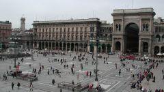 Milano: la Zona (30 all'ora) della discordia - Immagine: 5