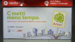 Milano: la Zona (30 all'ora) della discordia - Immagine: 6