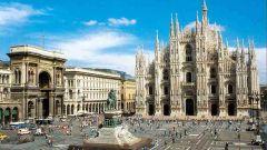 Milano: la Zona (30 all'ora) della discordia - Immagine: 1