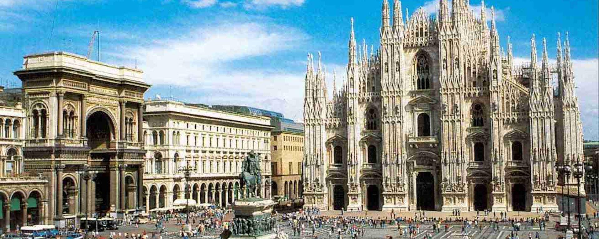 Milano: la Zona (30 all'ora) della discordia