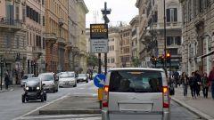 ZTL Bologna, come cambia in estate 2020